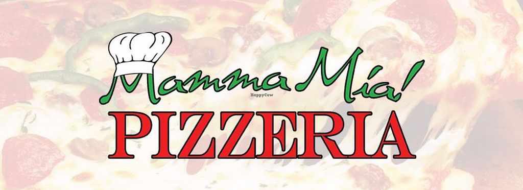 "Photo of Mamma Mia Pizzeria  by <a href=""/members/profile/Dave07"">Dave07</a> <br/> April 14, 2018  - <a href='/contact/abuse/image/117623/385498'>Report</a>"