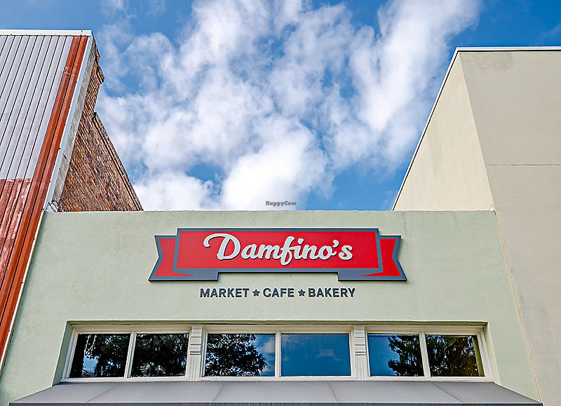 "Photo of Damfino's  by <a href=""/members/profile/FredHarris"">FredHarris</a> <br/>Blue sky, nothing but blue sky from now on <br/> April 13, 2018  - <a href='/contact/abuse/image/117626/385173'>Report</a>"