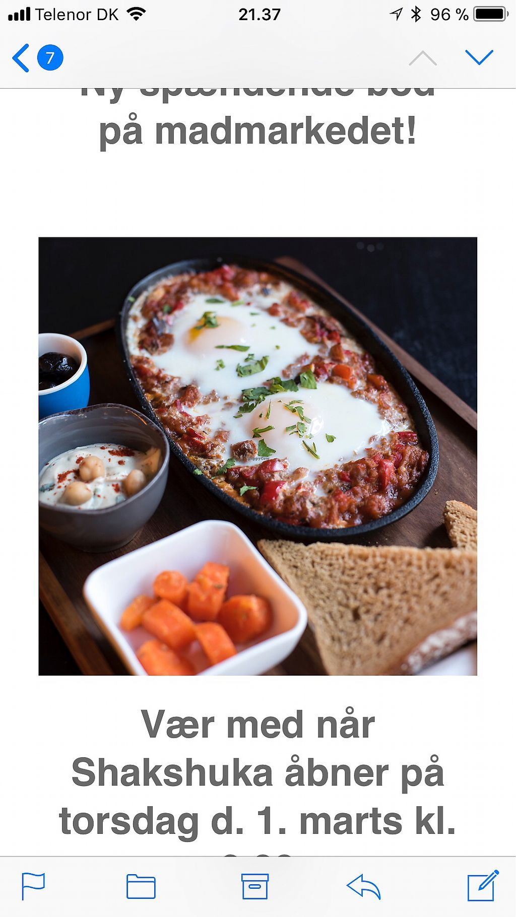 """Photo of Shakshuka  by <a href=""""/members/profile/Shakshuka"""">Shakshuka</a> <br/>Shakshuka <br/> April 14, 2018  - <a href='/contact/abuse/image/117638/385707'>Report</a>"""