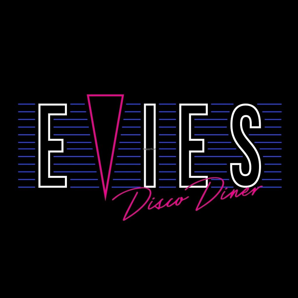 "Photo of Evies Disco Diner  by <a href=""/members/profile/verbosity"">verbosity</a> <br/>Evies Disco Diner <br/> April 15, 2018  - <a href='/contact/abuse/image/117672/385989'>Report</a>"