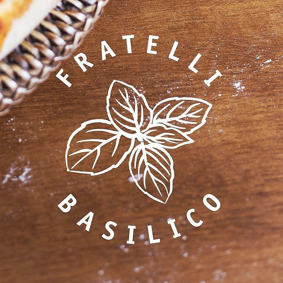 """Photo of Fratelli Basilico  by <a href=""""/members/profile/GabrielMelo"""">GabrielMelo</a> <br/>Fratelli Basilico <br/> April 15, 2018  - <a href='/contact/abuse/image/117675/386531'>Report</a>"""