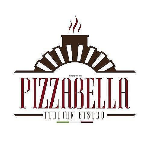 "Photo of Pizzabella Italian Bistro  by <a href=""/members/profile/YanethGris"">YanethGris</a> <br/>Vegan friendly <br/> April 15, 2018  - <a href='/contact/abuse/image/117753/385954'>Report</a>"