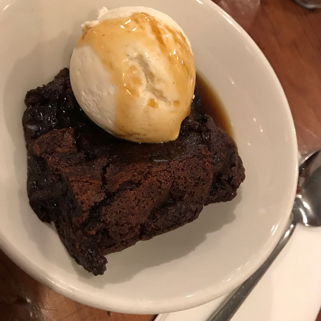 "Photo of The 78  by <a href=""/members/profile/TanjaKaiser"">TanjaKaiser</a> <br/>Brownie with Ice cream  <br/> June 1, 2017  - <a href='/contact/abuse/image/11778/264877'>Report</a>"