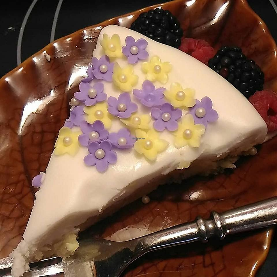 "Photo of Luscious Desserts  by <a href=""/members/profile/QuothTheRaven"">QuothTheRaven</a> <br/>Slice  <br/> April 16, 2018  - <a href='/contact/abuse/image/117840/386818'>Report</a>"