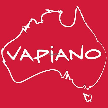 """Photo of Vapiano  by <a href=""""/members/profile/verbosity"""">verbosity</a> <br/>Vapiano <br/> April 16, 2018  - <a href='/contact/abuse/image/117861/386672'>Report</a>"""