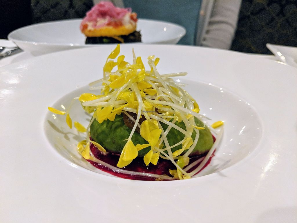 "Photo of JW's  by <a href=""/members/profile/Bgilly"">Bgilly</a> <br/>Avocado with tofu <br/> April 16, 2018  - <a href='/contact/abuse/image/117934/386909'>Report</a>"