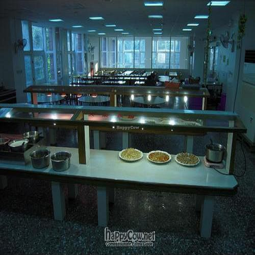 """Photo of Chung Cheng University Cafeteria  by <a href=""""/members/profile/smithintaiwan"""">smithintaiwan</a> <br/> November 28, 2009  - <a href='/contact/abuse/image/11920/3007'>Report</a>"""