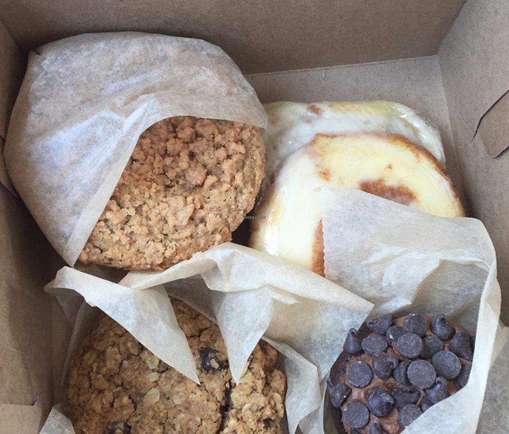 """Photo of Pattycake Bakery  by <a href=""""/members/profile/Krp1997"""">Krp1997</a> <br/>yummy  <br/> September 6, 2015  - <a href='/contact/abuse/image/11928/216829'>Report</a>"""