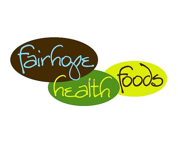 """Photo of Fairhope Health Foods  by <a href=""""/members/profile/community5"""">community5</a> <br/>Fairhope Health Foods <br/> June 9, 2017  - <a href='/contact/abuse/image/11948/267415'>Report</a>"""