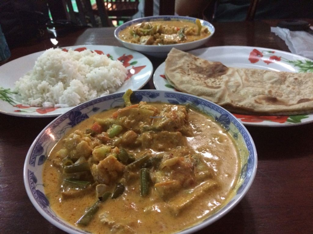 """Photo of Marie Min  by <a href=""""/members/profile/Siup"""">Siup</a> <br/>veggie and tofu curry  <br/> December 2, 2015  - <a href='/contact/abuse/image/11956/126888'>Report</a>"""