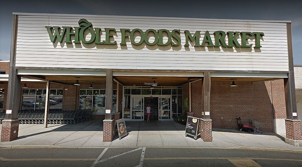 "Photo of Whole Foods Market  by <a href=""/members/profile/svp526"">svp526</a> <br/>Whole Foods West Orange <br/> December 28, 2017  - <a href='/contact/abuse/image/12029/340241'>Report</a>"