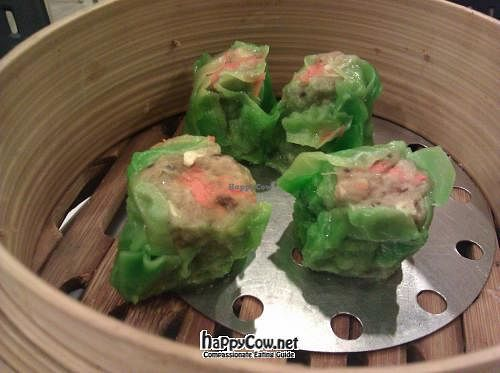 "Photo of Nova Kitchen - MBK  by <a href=""/members/profile/eric"">eric</a> <br/>dumplings <br/> May 6, 2012  - <a href='/contact/abuse/image/12181/31561'>Report</a>"
