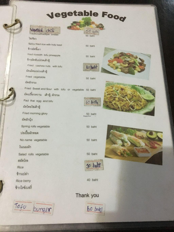 Contemporary Thai 1 Kitchen Gift - Kitchen Cabinets | Ideas ...