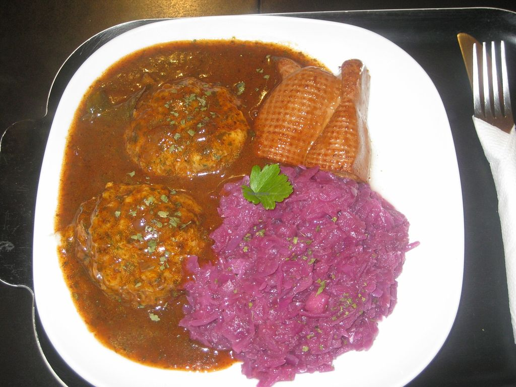 """Photo of Formosa Food  by <a href=""""/members/profile/jennyc32"""">jennyc32</a> <br/>Goose! <br/> November 3, 2015  - <a href='/contact/abuse/image/12459/123732'>Report</a>"""