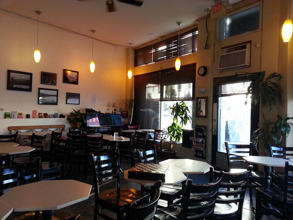 """Photo of CLOSED: MUSE on 8th  by <a href=""""/members/profile/eric"""">eric</a> <br/>inside <br/> July 16, 2015  - <a href='/contact/abuse/image/12483/109608'>Report</a>"""