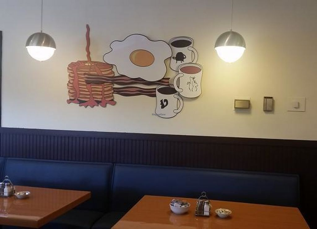 """Photo of Wild Goats Cafe  by <a href=""""/members/profile/community4"""">community4</a> <br/>Wild Goats Cafe <br/> May 7, 2017  - <a href='/contact/abuse/image/12548/256935'>Report</a>"""