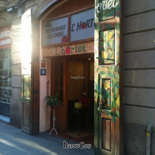"""Photo of L'Hortet  by <a href=""""/members/profile/hack_man"""">hack_man</a> <br/>Jan 2013 <br/> January 3, 2013  - <a href='/contact/abuse/image/12712/42241'>Report</a>"""
