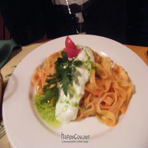 """Photo of La Zucca  by <a href=""""/members/profile/BlokefromBristol"""">BlokefromBristol</a> <br/> November 27, 2009  - <a href='/contact/abuse/image/12774/3001'>Report</a>"""
