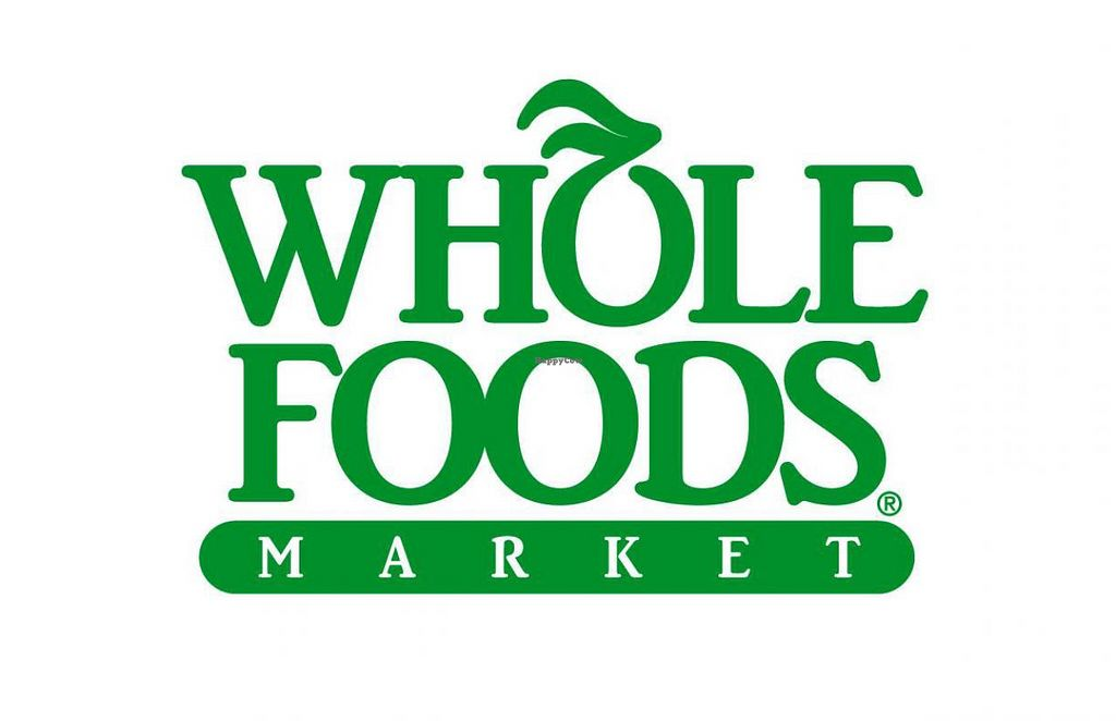 """Photo of Whole Foods Market  by <a href=""""/members/profile/community"""">community</a> <br/>Whole Foods Market  <br/> April 27, 2015  - <a href='/contact/abuse/image/12872/100456'>Report</a>"""