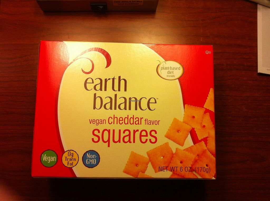 """Photo of Whole Foods Market - Westlake  by <a href=""""/members/profile/Posi%20Britt"""">Posi Britt</a> <br/>I can't believe how good these are.  <br/> June 25, 2014  - <a href='/contact/abuse/image/12889/72800'>Report</a>"""