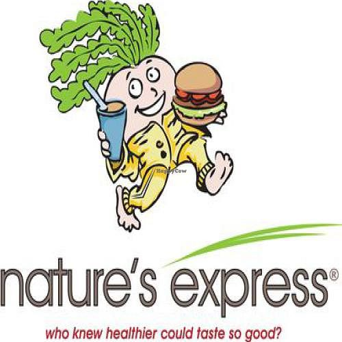 """Photo of CLOSED: Nature's Express  by <a href=""""/members/profile/MollyM"""">MollyM</a> <br/> July 13, 2009  - <a href='/contact/abuse/image/13018/2231'>Report</a>"""