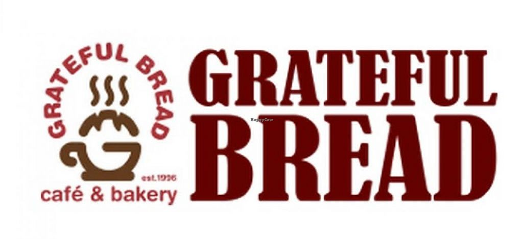 "Photo of The Grateful Bread  by <a href=""/members/profile/community"">community</a> <br/>The Grateful Bread