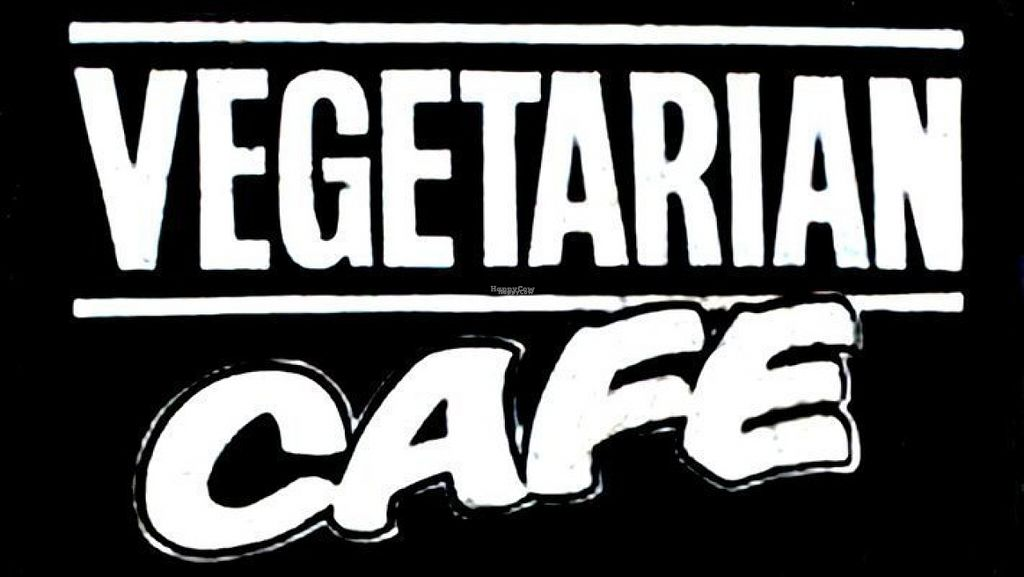 """Photo of CLOSED: Herbivores Vegetarian Cafe  by <a href=""""/members/profile/Meaks"""">Meaks</a> <br/>Herbivores Vegetarian Cafe <br/> August 2, 2016  - <a href='/contact/abuse/image/13177/164504'>Report</a>"""
