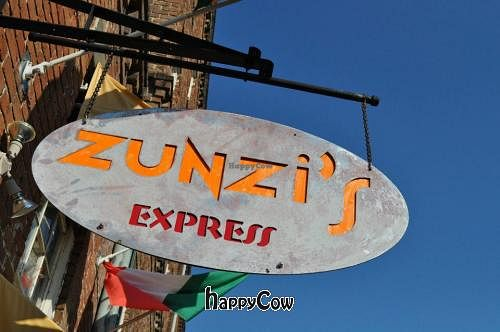 "Photo of Zunzi's  by <a href=""/members/profile/JessinJax"">JessinJax</a> <br/>Sign <br/> November 29, 2012  - <a href='/contact/abuse/image/13323/40931'>Report</a>"