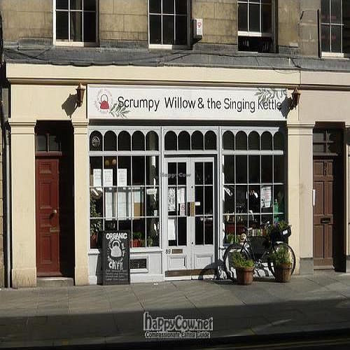 """Photo of CLOSED: Sweet Memories at Study Cafe  by <a href=""""/members/profile/hack_man"""">hack_man</a> <br/> September 2, 2008  - <a href='/contact/abuse/image/13344/1044'>Report</a>"""