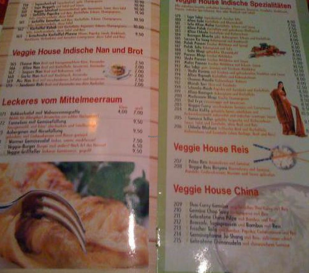 """Photo of Veggie House  by <a href=""""/members/profile/RonnyMeyer"""">RonnyMeyer</a> <br/> October 28, 2011  - <a href='/contact/abuse/image/13482/188509'>Report</a>"""
