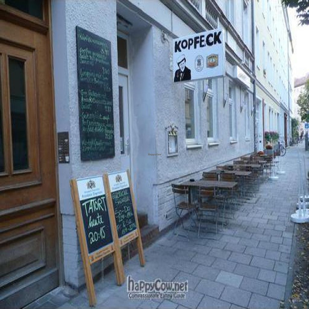 """Photo of CLOSED: Kopfeck  by <a href=""""/members/profile/hack_man"""">hack_man</a> <br/> October 30, 2008  - <a href='/contact/abuse/image/13543/1198'>Report</a>"""