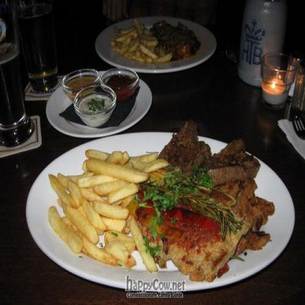 """Photo of CLOSED: Kopfeck  by <a href=""""/members/profile/andrea"""">andrea</a> <br/> October 18, 2010  - <a href='/contact/abuse/image/13543/6157'>Report</a>"""