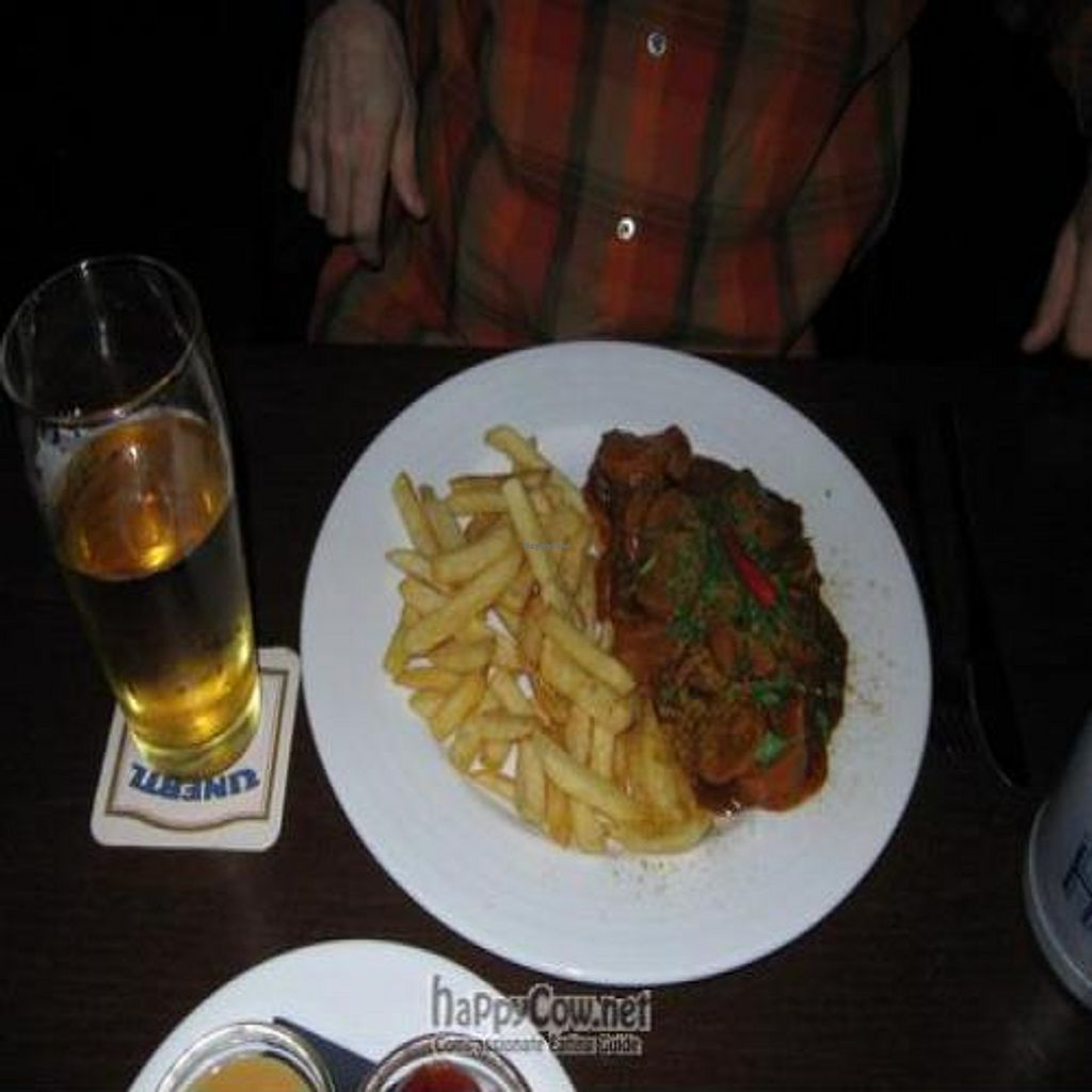 """Photo of CLOSED: Kopfeck  by <a href=""""/members/profile/andrea"""">andrea</a> <br/>Curry Wurst <br/> October 18, 2010  - <a href='/contact/abuse/image/13543/6158'>Report</a>"""