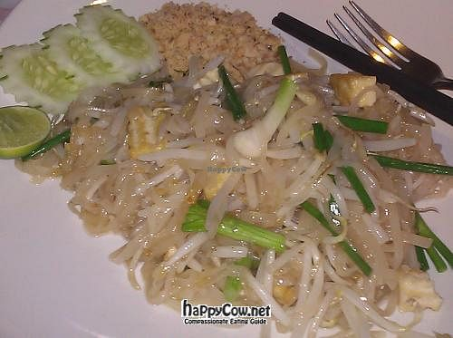 "Photo of Bongoes  by <a href=""/members/profile/eric"">eric</a> <br/>Pad Thai <br/> May 6, 2012  - <a href='/contact/abuse/image/13690/31556'>Report</a>"