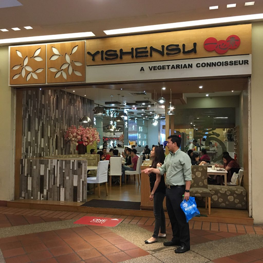 """Photo of Yishensu  by <a href=""""/members/profile/Spaghetti_monster"""">Spaghetti_monster</a> <br/>Yishensu  <br/> April 21, 2017  - <a href='/contact/abuse/image/13787/250466'>Report</a>"""