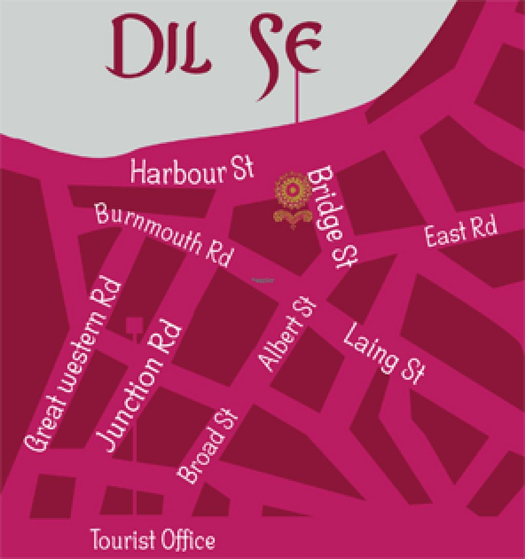 """Photo of Dil Se  by <a href=""""/members/profile/Meaks"""">Meaks</a> <br/>Location <br/> August 2, 2016  - <a href='/contact/abuse/image/13821/164566'>Report</a>"""