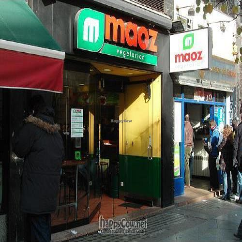 """Photo of CLOSED: Maoz - Mayor  by <a href=""""/members/profile/Nihacc"""">Nihacc</a> <br/> July 21, 2010  - <a href='/contact/abuse/image/13825/5230'>Report</a>"""