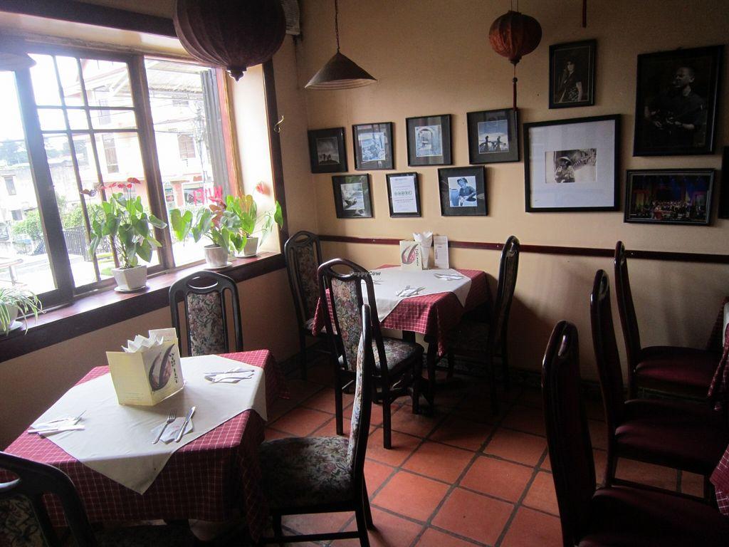 "Photo of V Cafe  by <a href=""/members/profile/Amanda%20Panda"">Amanda Panda</a> <br/>Interior  <br/> September 24, 2015  - <a href='/contact/abuse/image/13904/118931'>Report</a>"