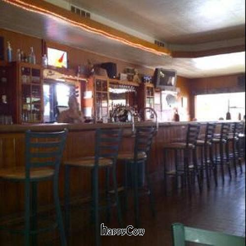 """Photo of Don and GG's  by <a href=""""/members/profile/m_belmas"""">m_belmas</a> <br/>Side shot of bar <br/> December 30, 2012  - <a href='/contact/abuse/image/14046/42086'>Report</a>"""