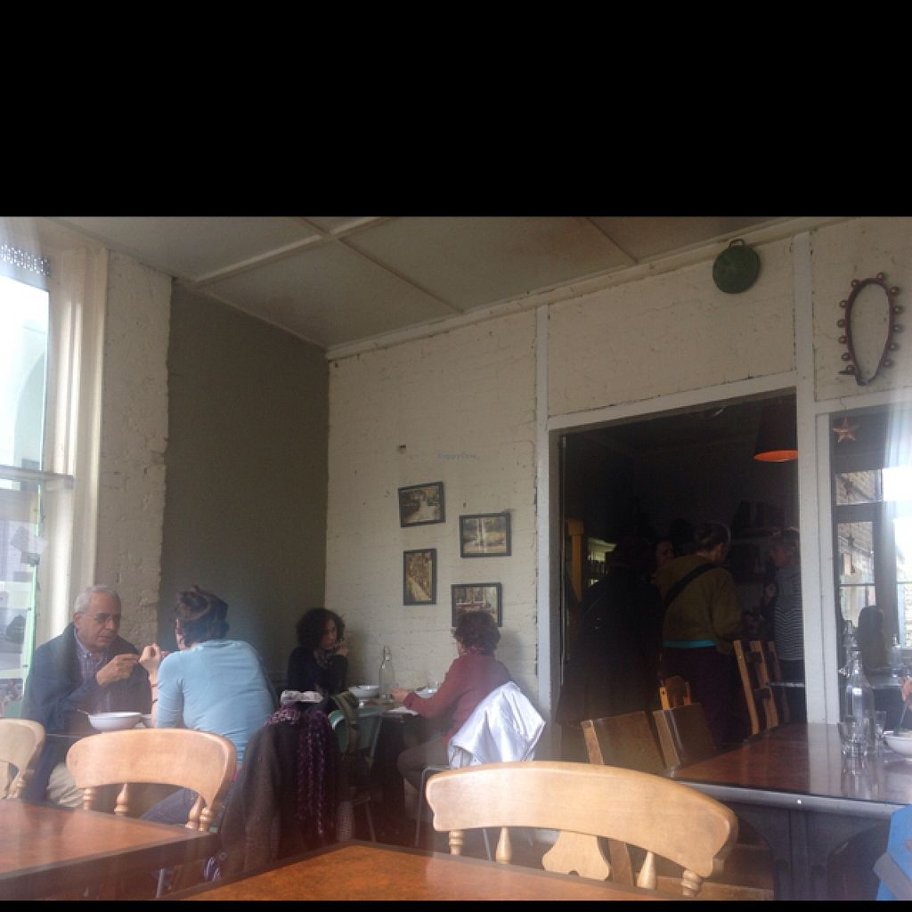 """Photo of Bonnington Cafe  by <a href=""""/members/profile/dickolsson"""">dickolsson</a> <br/>Café <br/> April 17, 2016  - <a href='/contact/abuse/image/14101/144956'>Report</a>"""