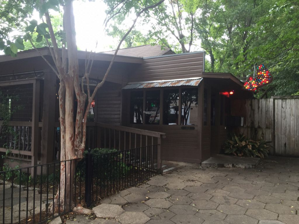 """Photo of El Rey Burrito Lounge  by <a href=""""/members/profile/Uncle%20Gonzo"""">Uncle Gonzo</a> <br/>outside <br/> August 10, 2016  - <a href='/contact/abuse/image/14234/167559'>Report</a>"""