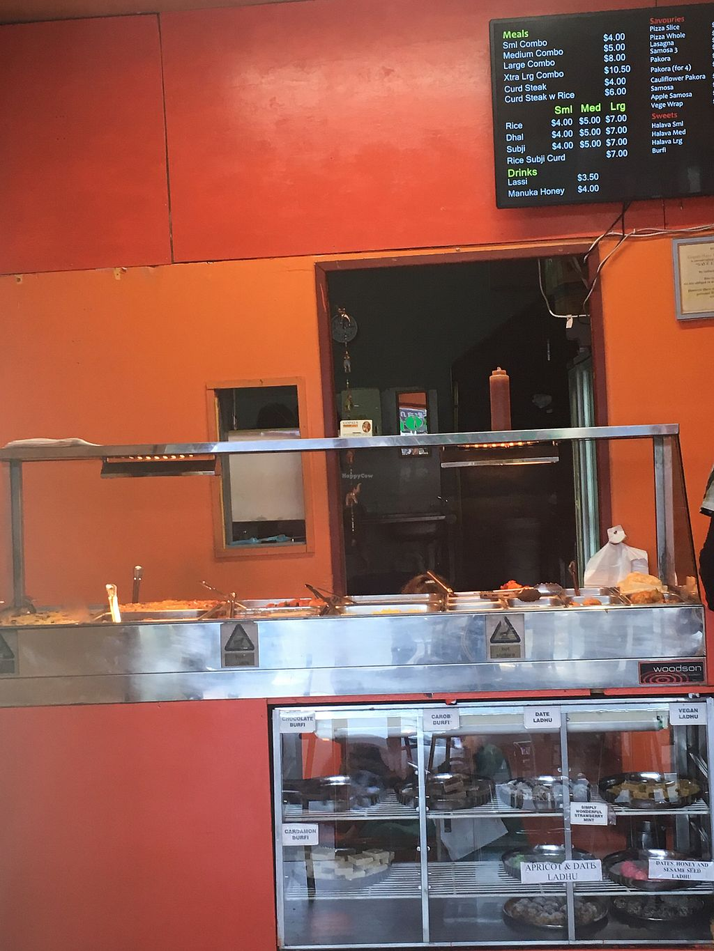 "Photo of Gopal's  by <a href=""/members/profile/Isye09"">Isye09</a> <br/>Food Counter <br/> July 6, 2017  - <a href='/contact/abuse/image/14270/277103'>Report</a>"