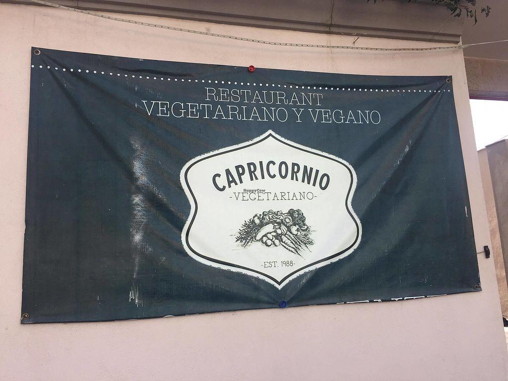 "Photo of Capricornio Vegetariano  by <a href=""/members/profile/fabiolamm"">fabiolamm</a> <br/>Capricornio Vegetariano <br/> February 26, 2018  - <a href='/contact/abuse/image/1438/364259'>Report</a>"