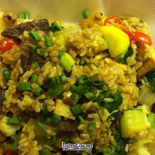 "Photo of Fresh Mint  by <a href=""/members/profile/nardanddee"">nardanddee</a> <br/>vegetable fried rice <br/> July 25, 2012  - <a href='/contact/abuse/image/14621/35048'>Report</a>"