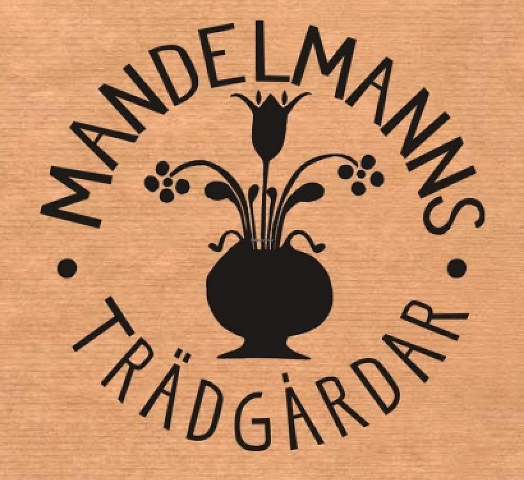 "Photo of Mandelmanns Tradgardar  by <a href=""/members/profile/community"">community</a> <br/>Mandelmanns Tradgardar  <br/> March 30, 2015  - <a href='/contact/abuse/image/14829/97370'>Report</a>"