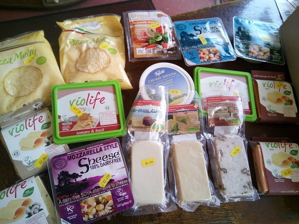 """Photo of Down to Earth Food Supplies  by <a href=""""/members/profile/Meaks"""">Meaks</a> <br/>Down to Earth <br/> July 29, 2016  - <a href='/contact/abuse/image/14862/163163'>Report</a>"""
