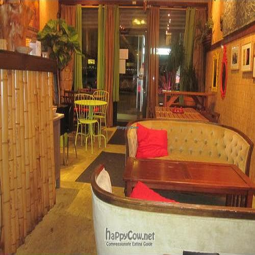 """Photo of CLOSED: Rawstar  by <a href=""""/members/profile/Lovelife"""">Lovelife</a> <br/>This Place is so Beautiful, I got there before they open so I can be first..... so I could get these pic's <br/> June 6, 2011  - <a href='/contact/abuse/image/14890/9071'>Report</a>"""