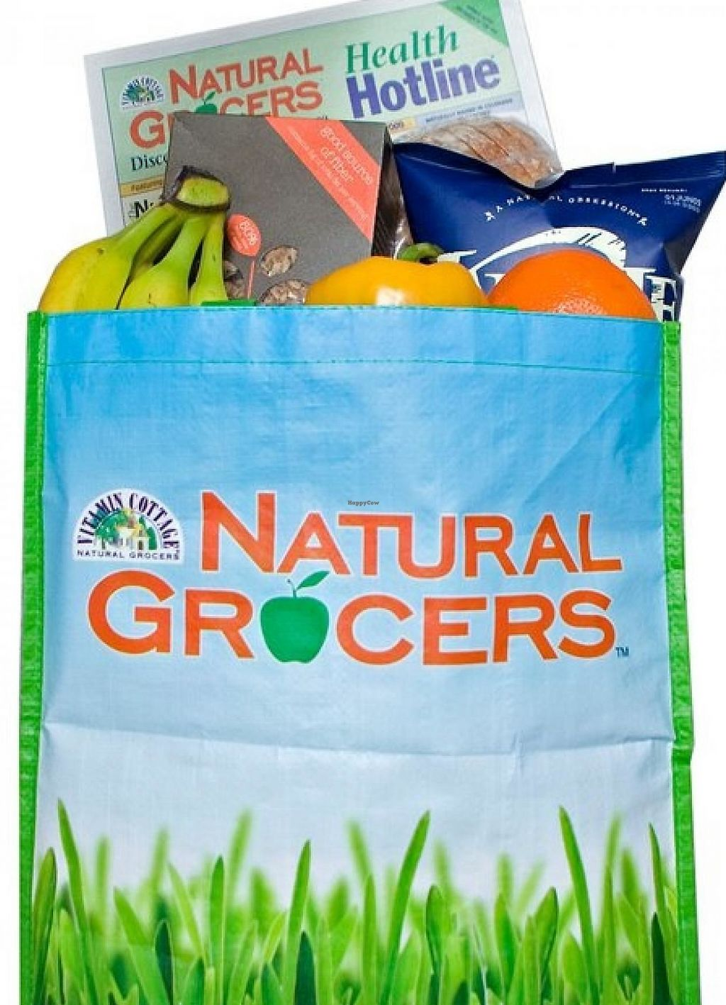 "Photo of Natural Grocers - Dallas  by <a href=""/members/profile/community"">community</a> <br/>Natural Grocers