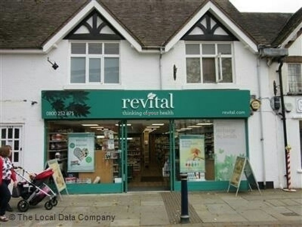 """Photo of Revital  by <a href=""""/members/profile/Meaks"""">Meaks</a> <br/>Revital <br/> July 31, 2016  - <a href='/contact/abuse/image/15092/163639'>Report</a>"""