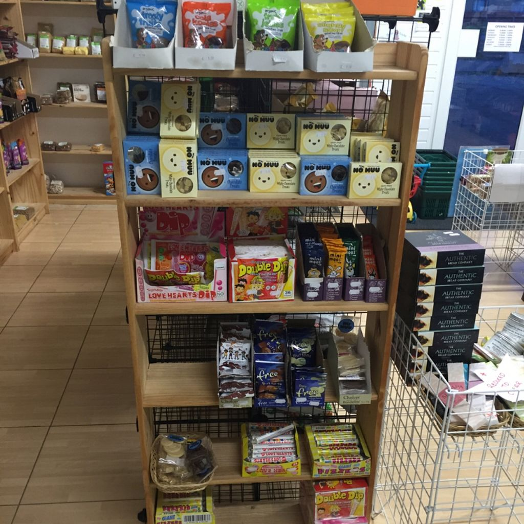 Photo of Alternative Stores  by Leannexs <br/>kids dairy free range  <br/> February 5, 2016  - <a href='/contact/abuse/image/15169/135112'>Report</a>